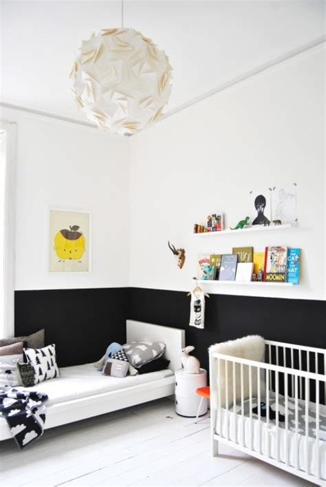 kids room inspiration 15 scandinavian kids room designs kidsomania