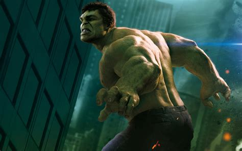 film marvel hulk new hulk film a vague possibility for 2015