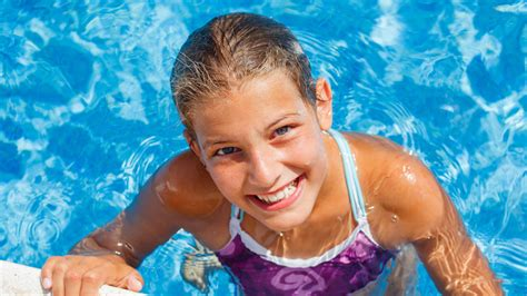 preteen swim pre teen swimsuit images usseek com