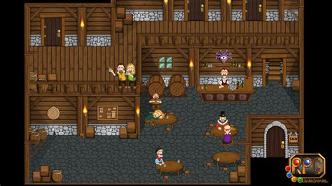2013 Kitchen Designs tavern image rpg the role playing gem indie db