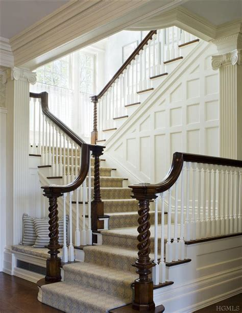stairs beautiful gorgeous staircase foyer
