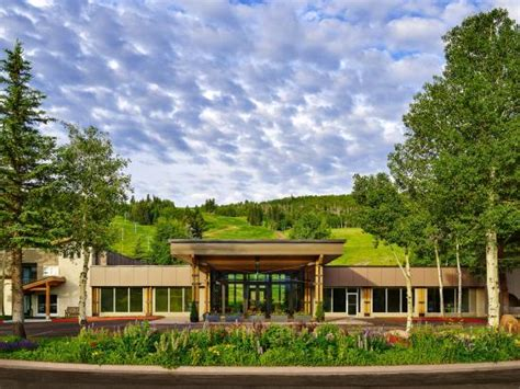 best hotels in aspen colorado the 10 best aspen hotel deals nov 2016 tripadvisor
