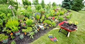 le jardin d agr 233 ment cr 233 ation et styles