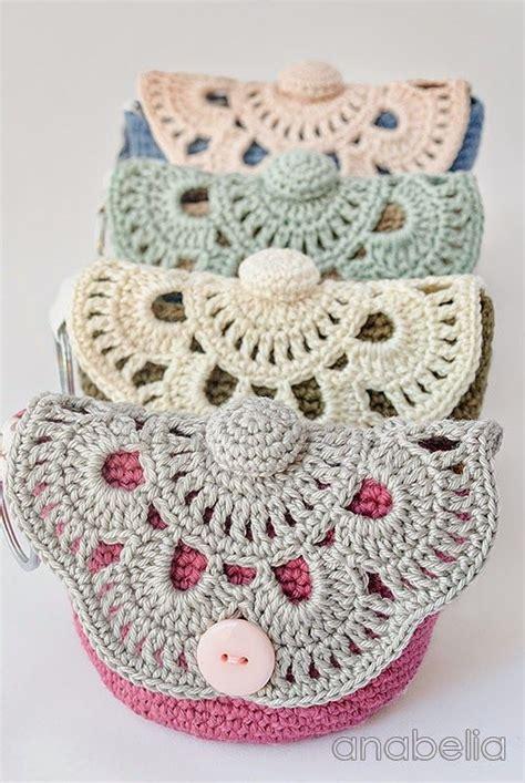 crochet hook bag pattern crochet hook travel case free pattern ideas crochet