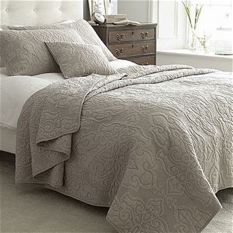 Quilted Bedspread Buy Cheap Cotton Quilted Bedspread Compare Home Textiles