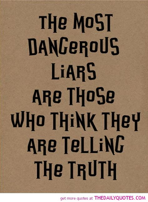 liar s backstabbers quotes pictures images page 2