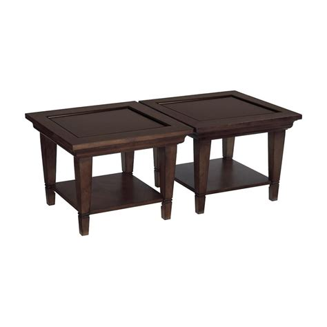 Coffee Tables Designs Without Legs Coffee Tables Design Square Living Room Table