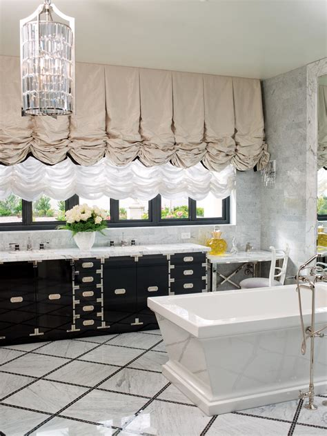 25 most popular master bathroom designs for 2016 25 most popular master bathroom designs for 2016
