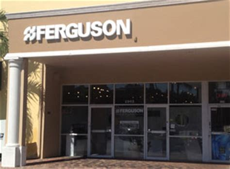 Ferguson Plumbing Naples Florida by Ferguson Showroom Miami Fl Supplying Kitchen And Bath Products Home Appliances