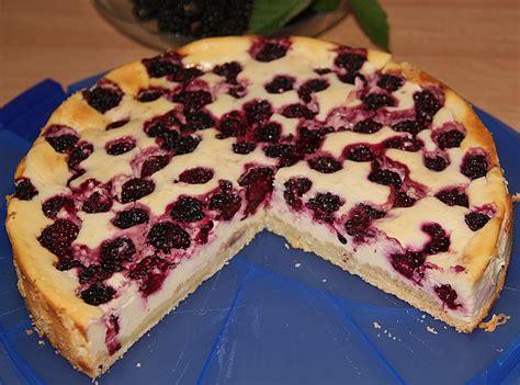 brombeeren kuchen kuchen brombeeren appetitlich foto f 252 r sie