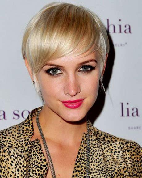 pixie cut to disguise thinning hair pixie haircuts for thin hair