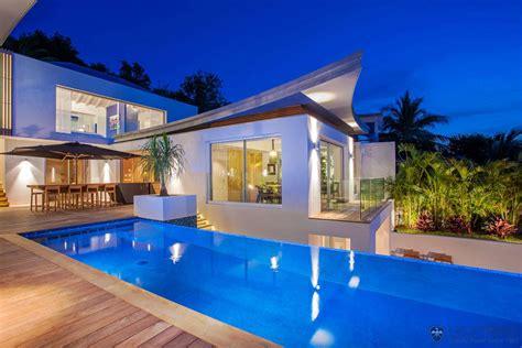Islands For The Kitchen by Luxury Villa Rental St Barth Villa Stba2234 Leo Trippi
