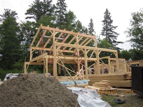 cheap pergola kits sale 17 best ideas about wooden gazebo kits on wooden gazebos for sale gazebo sale and