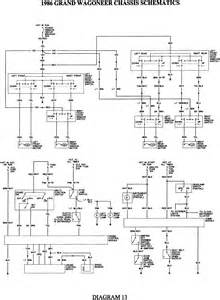 repair guides wiring diagrams see figures 1 through 50 autozone