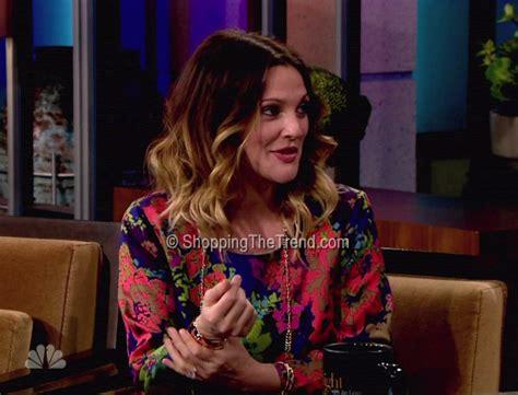 February It Drew Barrymore by Buy Drew Barrymore Jcrew Floral Dress The