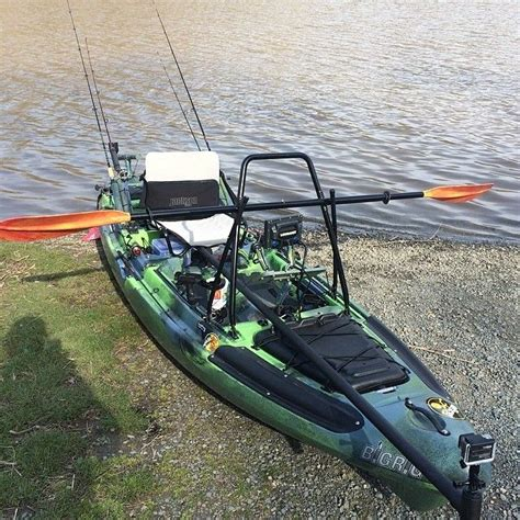 fishing boat upgrades diy fishing boat upgrades diy do it your self
