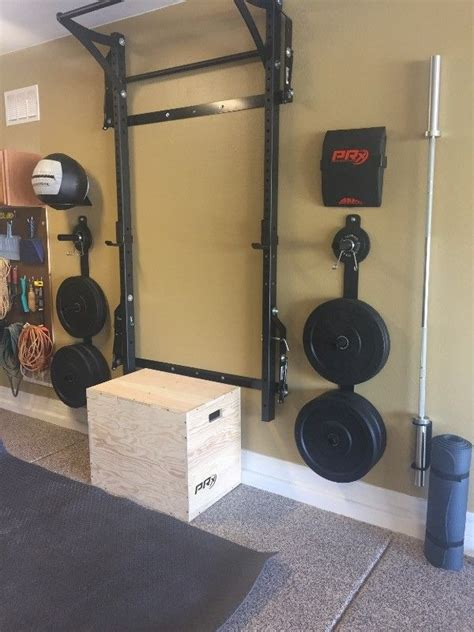 20 best ideas about home gyms on home