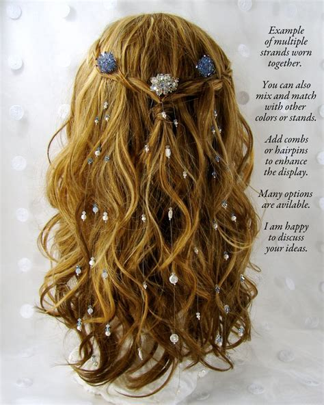 extension new year 1000 ideas about hair extensions on dyed