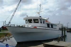 Commercial Fishing Vessels For Sale » Home Design 2017