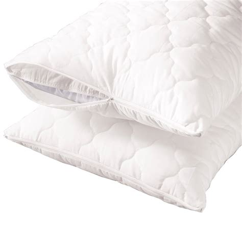 Quilted Pillow Covers by Quilted Pillow Covers Quilted Pillow Cases Kimball
