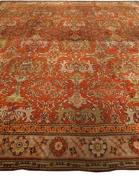 axminster rugs axminster carpet european rug antique rug bb1796 by doris leslie blau