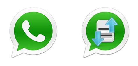 imagenes simbolo wasap send any file via whatsapp using whatsapp file sender