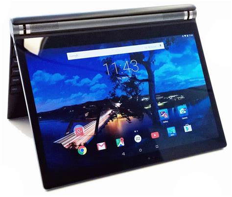 Tablet Dell 10 Inch dell expands android tablet lineup with 10 5 inch venue 10 7000 2 in 1 convertible hothardware