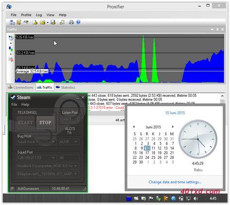 Modem Telkomsel Flash Live Fast inject telkomsel steam anti limit work juni juli agustus 2015 tips meningkatkan