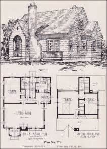 plan service modern english cottage house plans old