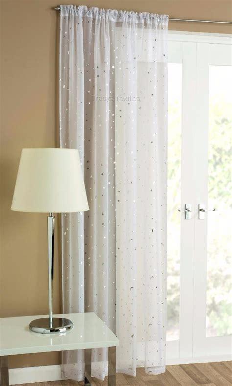 60 inch drop curtains voile curtains 60 inch drop curtain menzilperde net