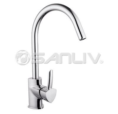 bathroom taps india kitchen sink faucet sanliv kitchen faucets and bathroom