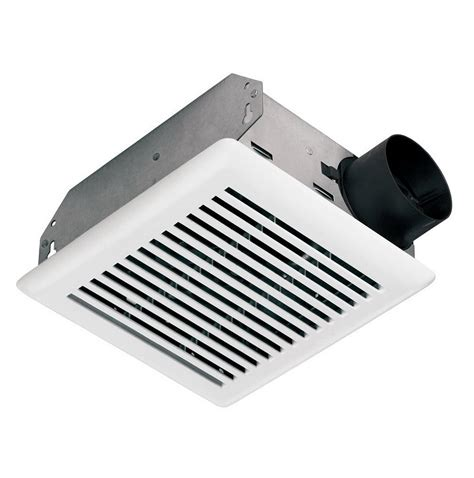 nutone kitchen exhaust fan wall mount kitchen exhaust fan images portable kitchen