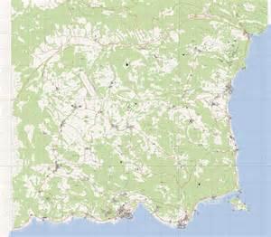 dayz sa map pin dayz map on