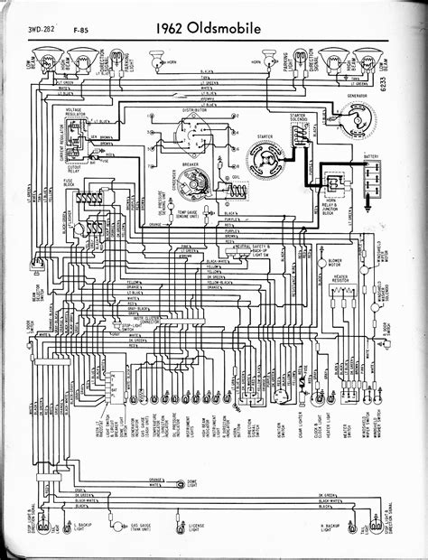 old car manuals online 1998 oldsmobile 88 electronic valve timing online 1998 olds 88 wiring diagrams 1998 olds achieva 1998 olds cutlass 1998 olds aurora