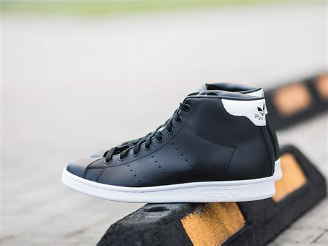 addidas mens sneakers s shoes sneakers adidas originals stan smith mid