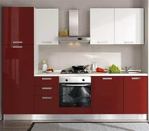 cucine pesaro offerta cucine complete arredamento mobili e cucine pesaro