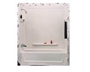 American Shower And Bath american shower and bath bathtub wall kit apps directories