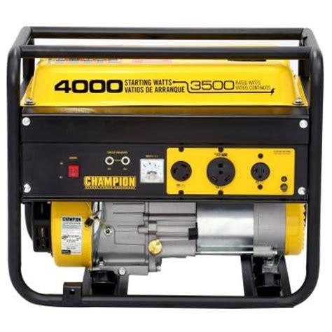 small generators at home depot 28 images portable