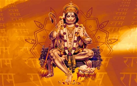 god hanuman themes free download ram bhakt hanumanji wallpapers