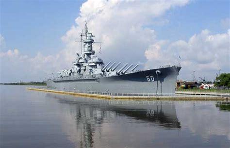 boat salvage yards wilmington nc historic naval ships visitors guide uss alabama