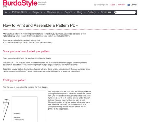 email pattern finder print patterns at home threads