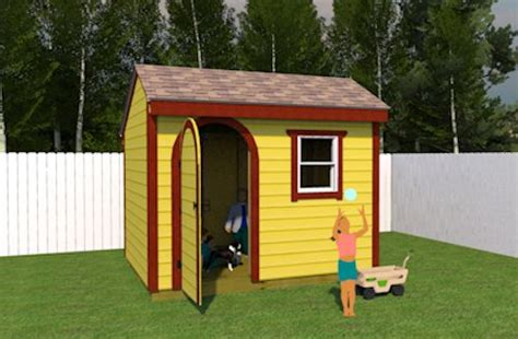 How High Can A Shed Be Without Planning Permission by 10x8 Saltbox Shed Plans