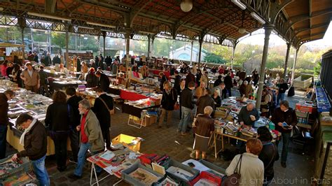 the market books march 233 du livre ancien et d occasion george brassens dmbaj