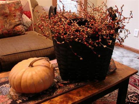 cheap fall table decorations home interior design