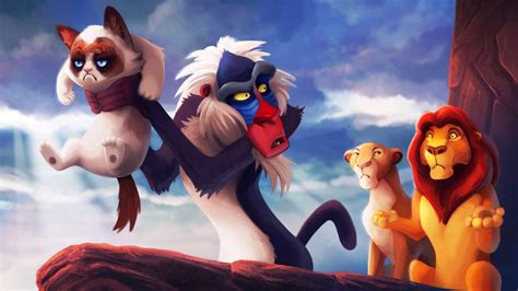 disney wallpaper hd tumblr the lion king disney tumblr iphone wallpapers free wallpaper