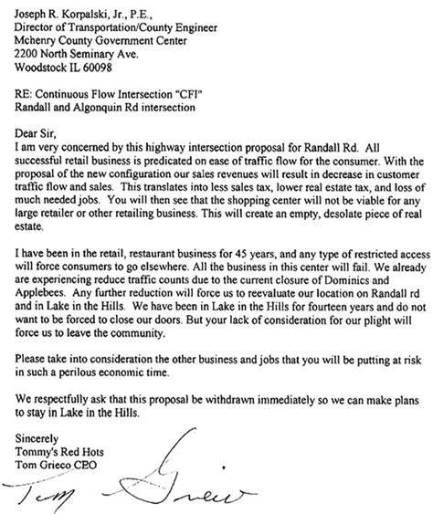 business invitation letter sle visa business invitation letter sle pdf 4k wallpapers