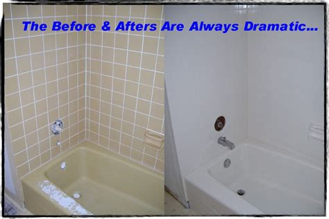 Shower Tile Resurfacing by Ny Bathroom Remodeler Ny Bathtub Refinishing Ny Bathtub