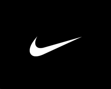 imagenes nike logo file logotipo nike jpg wikimedia commons