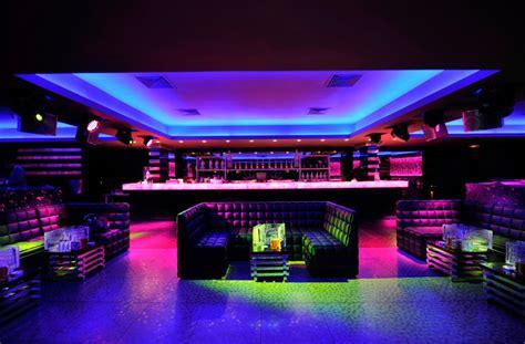 Luxury Home Interior Designs location de l arc paris 16e