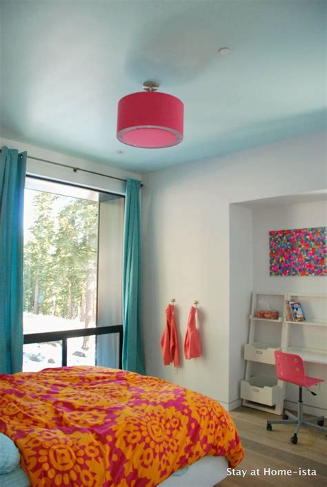 teal and orange bedroom ideas 16 best my vacation house images on pinterest architects